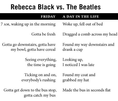 Rebecca_Black_Vs_The_Beatles.jpg