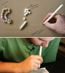 edible_pens.jpg