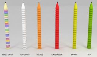 edible_pens2.jpg