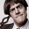 Johnny Knoxville In Talks To Play Moe in 'The Three Stooges'