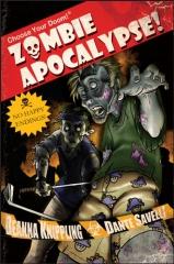 zombie_news_2.jpg