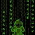 8-bit-matrix.jpg
