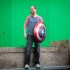 avengers_behind_the_scenes_1.jpg