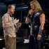 avengers_behind_the_scenes_4.jpg