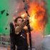 avengers_behind_the_scenes_6.jpg