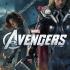 avengers-character-poster-chris-hemsworth-thor-scarlett-johansson-black-widow.jpg
