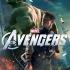avengers-character-poster-hulk-jeremy-renner-hawkeye.jpg