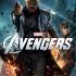 avengers-character-poster-samuel-l-jackson-nick-fury-cobie-smulders.jpg