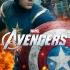 the-avengers-chris-evans-captain-america-poster.jpg