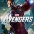the-avengers-robert-downey-jr-iron-man-poster.jpg