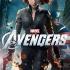 the-avengers-scarlett-johansson-black-widow-poster.jpg