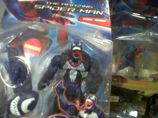 amazing-spider-man-toys-venom-2.jpg
