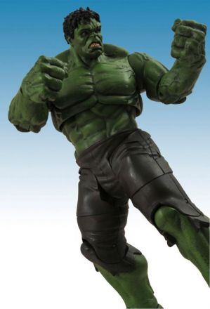 marvel select avengers hulk.jpg
