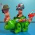 wierd_custom_toys_4.jpg