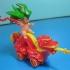 wierd_custom_toys_5.jpg