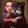 Last Rites Gallery 'Dark Pop 4′ Art Show Features Michael Jackson, Pedobear And More