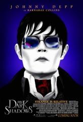 johnny-depp-dark-shadows-poster-411x600.jpg