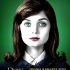 bella-heathcote-dark-shadows-poster-411x600.jpg