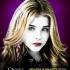 chloe-moretz-dark-shadows-poster-411x600.jpg