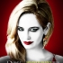 eva-green-dark-shadows-poster-411x600.jpg