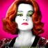 helena-bonham-carter-dark-shadows-poster-411x600.jpg