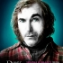 jackie-earle-haley-dark-shadows-poster-411x600.jpg