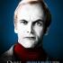 jonny-lee-miller-dark-shadows-poster-411x600.jpg