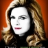 michelle-pfeiffer-dark-shadows-poster-411x600.jpg