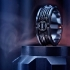star-wars-wedding-ring-1.jpg