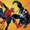 "'Chronicle' Director, Josh Trank, In Talks For Spider-Man Spin-Off Movie: ""Venom"""