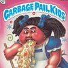 PES Hired To Helm New 'Garbage Pail Kids' Film