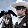 Tragedy On Set - THE LONE RANGER Crew Member Dies