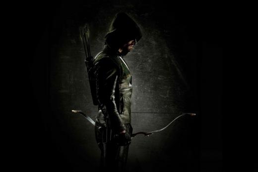 Stephen-Amell-Arrow.jpg