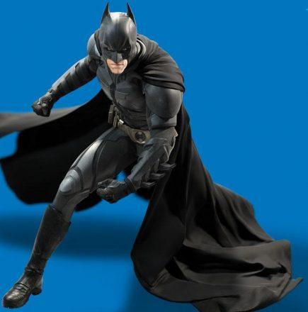 dark knight rises - batman.jpg