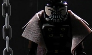 dark-knight-rises-lego-feat.jpg