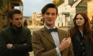 doctor_who_season_7_teaser_feat.jpg