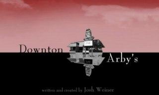 downton_arbys_feat.jpg