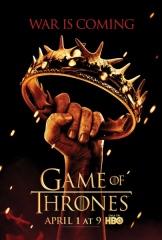 game-of-thrones-season-2-poster-405x600.jpg