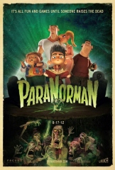 paranorman-movie-poster-405x600.jpg