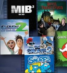 spa-new-films.jpg
