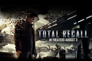 total-recall-poster-banner-image-600x399.jpg