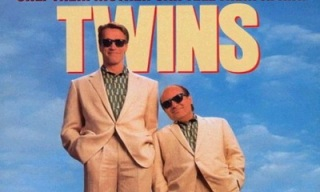 twins-movie-poster-feat.jpg