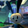 First Trailer + Gameplay Video Disney's EPIC MICKEY 2