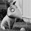 First Trailer For Tim Burton's Frankenweenie