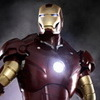 Rumor: Possible For Iron Man 3 Revealed
