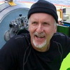 First Footage From James Cameron's Trip To The Bottom Of The Ocean