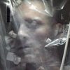 Wondercon 2012: 'Prometheus' Viral Campaign Adds New 'Android Unboxing' Video