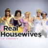 "In Case You Missed It: Lindsay Lohan In SNL's ""Real Housewives of Disney"""
