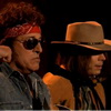 Bruce Springsteen and Neil Young(Jimmy Fallon) Cover LMFAO's 'Sexy And I Know It'