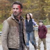 'The Walking Dead' Season 2 Finale Recap, Mumblings and Thoughts